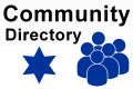 Kimberly Coast Community Directory
